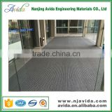 school outside antislip entrance door mats