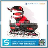 Aggressive inline roller-skate-shoes-price