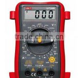 Digital Multimeter(Digital Clamp Multimeter)