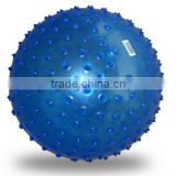 New toys 10 cm Massage Ball , bounce ball for kids