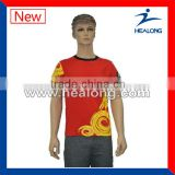 Wholesales Boy's Polyester T Shirts