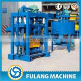 Autoclaved Aerated Concrete Block Making Machine, auto Production Line