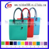 Wholesaler Bag Handbags,Silicone Handbag Lady                                                                         Quality Choice