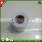 popular thermal 2-1/4'' printed paper rolls factory offer for money machine