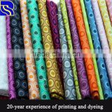 china manufacturer for home textile super-soft 100 %cotton reactive printed bedding fabric