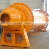 Good Quality Petroleum Coke Grinding Ball Mill