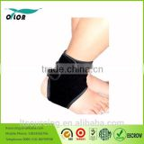 Hotselling!!! ajustable Ankle Support,Ankle Foot Support Anklet Pads Brace Guard Gym Sport Sock Protector Shin