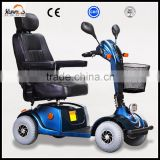 Mobility electric scooter mobility scooter with CE approval handicapped mobility scooter