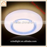 2016 hot sales led kitchen ceiling lights for ceiling small round 5 years gurantee 24 to 48W