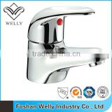UK Style China Supplier Bath and Basin Water Tap Faucet