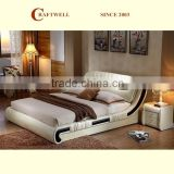 bedroom furniture.html, spanish viewpoint cheers leather furniture for sale