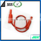 wholesale banana plug test leads