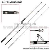 Wholesale surf graphite fishing rod price                                                                         Quality Choice