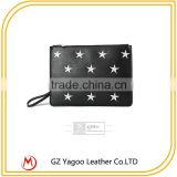 New innovative products popular evening clutch bag buying online in china                                                                                                         Supplier's Choice