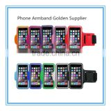 Outdoor Arm Package Sport Phone Armband Sport Arm Bag Arm Phone Case                                                                         Quality Choice