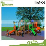 Kindergarten children's outdoor playground slide playground toys children's slippery slide