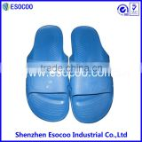pvc anti-static cloth work shoes for clean room