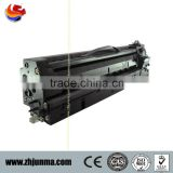 new premium Compatible Ricoh MP2550 Drum Unit new premiumfor Ricoh Aficio 1027Imaging copier