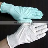 Great Cheap AQL1.5 for Dental / Inspection Use with food grade Nitrile powderfree gloves