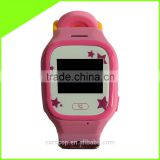 sos button wristband tracking device watch child gps                                                                         Quality Choice