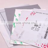 customized poly mailer plastic shipping mailing Bag Envelopes Poly Bag seal ,postage Bag