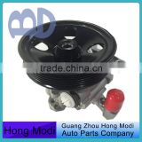 Power Steering Pump For Mercedes car parts w220 AMG hydraulic power steering pump 0024668601