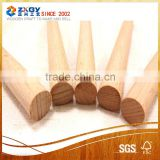 wooden sticks for perfume cap