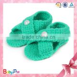Babypro 2015 New Product China Factory High Quality Promotion Item Wholesale Baby Cotton Shoes