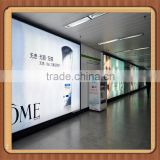 Factory Direct Inkjet Media Film for Wide Format Printers for Light Box Display
