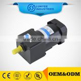 Competitive Price AC Fan Motor for Refrigerator                                                                         Quality Choice