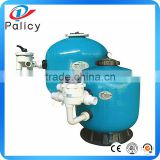 Factory Supply Water Filter System AQUA Fiberglass Swimming Pool Silica Sand Filter                                                                         Quality Choice