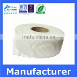 Concrete Glass Fiber Mesh Tape For Wall Reinforcing