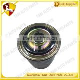 High Quality types of fuel filter auto Oil Filter For Mitsubishi L200 oem 1230A045 Pajero Montero Sport