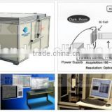 High cost-effective solar cell testing equipment