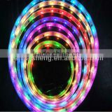 China supplier ws2801 digital led strip IP20/IP65/IP68 flexible led strip rgb smd