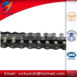 06C-2,08B-2,10A-2,12A-2,16A-2,20A-2,24A-2,28A-2,32A-2,40A-2 Short pitch double transmission chain