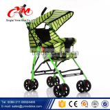 Factory baby trolley walker toy / classic baby strollers pram / Europe baby stroller pram for sale                                                                         Quality Choice