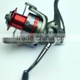 Cheap fishing reel import fishing tackle wholesale fishing reel China