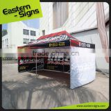 China Factory Sale Exhibition Design Anti-Uv Heavy Duty Exhibition Tent For Sale                                                                         Quality Choice
