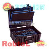 PP Waterproof Tool Case-JET6000 (itemID:UZAQ) -Mary