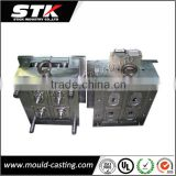 Customized Precision Metal Stamping Dies /Moulds