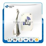 Long Range RFID Contactless Android Bluetooth NFC sd magnetic smart card Reader--ACR1255