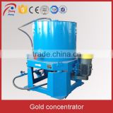Gravity Mining Equipment for Extract Gold, Gold Recovery Equipment, Gold Panning Equipment                                                                         Quality Choice
