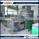 buy wholesale direct from china 12PSB fuel diesel injection pump test bench testing equipment