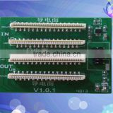 DX5 Print Head Decoder for Epson