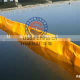 PVC Fence&oil spill equipment
