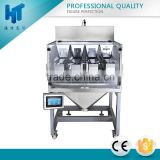 4 Heads Linear Weigher (HT-W4 )