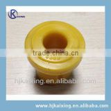90389-18002 China supplier for toyota pu bushings, PU Polyurethane bushing, Toyota guide bush