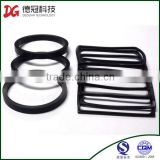 2016 Latest Products Felt Ring Seal