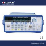 SS7200A,Frequency counter/timer,11 digit counter,11 digit digital counter meter,portable frequency counter